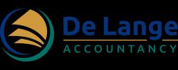 Afbeelding › De Lange Accountancy