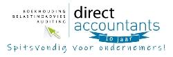 Afbeelding › Direct Accountants & Belastingadviseurs