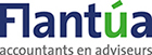 Afbeelding › Flantua Accountants en Adviseurs
