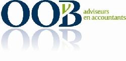 Afbeelding › OOvB adviseurs en accountants Heesch